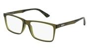 Selecteer om een bril te kopen of de foto te vergroten, Puma PU0117O-006.