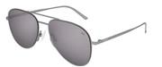 Selecteer om een bril te kopen of de foto te vergroten, Puma PU0160S-001.