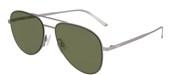 Selecteer om een bril te kopen of de foto te vergroten, Puma PU0160S-006.