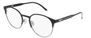 Selecteer om een bril te kopen of de foto te vergroten, Puma PU0174O-001.