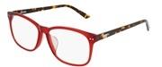 Selecteer om een bril te kopen of de foto te vergroten, Puma PU0175O-003.
