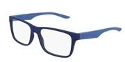 Selecteer om een bril te kopen of de foto te vergroten, Puma PU0204O-002.