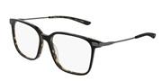 Selecteer om een bril te kopen of de foto te vergroten, Puma PU0206O-001.