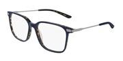 Selecteer om een bril te kopen of de foto te vergroten, Puma PU0206O-003.