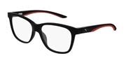 Selecteer om een bril te kopen of de foto te vergroten, Puma PU0208O-001.