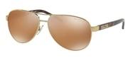 Selecteer om een bril te kopen of de foto te vergroten, Ralph (by Ralph Lauren) 0RA4004-1012T.