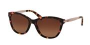Selecteer om een bril te kopen of de foto te vergroten, Ralph (by Ralph Lauren) 0RA5201-1457T5.