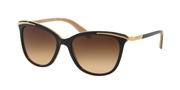 Selecteer om een bril te kopen of de foto te vergroten, Ralph (by Ralph Lauren) 0RA5203-109013.