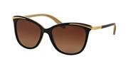 Selecteer om een bril te kopen of de foto te vergroten, Ralph (by Ralph Lauren) 0RA5203-1090T5.