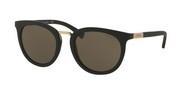 Selecteer om een bril te kopen of de foto te vergroten, Ralph (by Ralph Lauren) 0RA5207-105873.