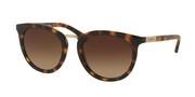 Selecteer om een bril te kopen of de foto te vergroten, Ralph (by Ralph Lauren) 0RA5207-150613.