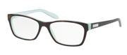 Selecteer om een bril te kopen of de foto te vergroten, Ralph (by Ralph Lauren) 0RA7039-601.