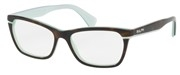 Selecteer om een bril te kopen of de foto te vergroten, Ralph (by Ralph Lauren) 0RA7091-601.