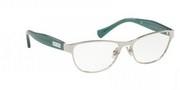 Selecteer om een bril te kopen of de foto te vergroten, Ralph (by Ralph Lauren) RA6043-102.