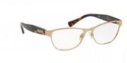 Selecteer om een bril te kopen of de foto te vergroten, Ralph (by Ralph Lauren) RA6043-312.