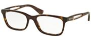 Selecteer om een bril te kopen of de foto te vergroten, Ralph (by Ralph Lauren) RA7069-502.