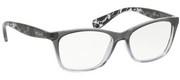 Selecteer om een bril te kopen of de foto te vergroten, Ralph (by Ralph Lauren) RA7071-1511.
