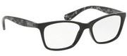 Selecteer om een bril te kopen of de foto te vergroten, Ralph (by Ralph Lauren) RA7071-501.