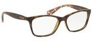 Selecteer om een bril te kopen of de foto te vergroten, Ralph (by Ralph Lauren) RA7071-502.