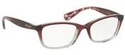 Selecteer om een bril te kopen of de foto te vergroten, Ralph (by Ralph Lauren) RA7072-1510.