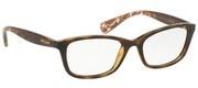 Selecteer om een bril te kopen of de foto te vergroten, Ralph (by Ralph Lauren) RA7072-502.