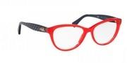 Selecteer om een bril te kopen of de foto te vergroten, Ralph (by Ralph Lauren) RA7075-3161.