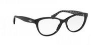 Selecteer om een bril te kopen of de foto te vergroten, Ralph (by Ralph Lauren) RA7075-501.