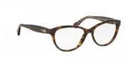 Selecteer om een bril te kopen of de foto te vergroten, Ralph (by Ralph Lauren) RA7075-502.
