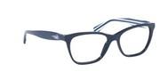 Selecteer om een bril te kopen of de foto te vergroten, Ralph (by Ralph Lauren) RA7077-3158.