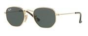 Selecteer om een bril te kopen of de foto te vergroten, Ray Ban RJ9541SN-22371.