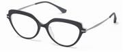 Selecteer om een bril te kopen of de foto te vergroten, Redele ANITA-1.
