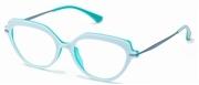 Selecteer om een bril te kopen of de foto te vergroten, Redele ANITA-4.