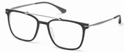 Selecteer om een bril te kopen of de foto te vergroten, Redele BRUCE-1.