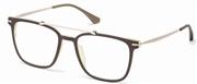Selecteer om een bril te kopen of de foto te vergroten, Redele BRUCE-2.