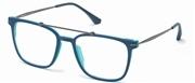 Selecteer om een bril te kopen of de foto te vergroten, Redele BRUCE-3.