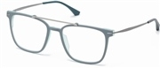 Selecteer om een bril te kopen of de foto te vergroten, Redele BRUCE-4.