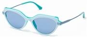 Selecteer om een bril te kopen of de foto te vergroten, Redele DONNA-4.