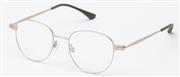 Selecteer om een bril te kopen of de foto te vergroten, Redele ETTORE-1.