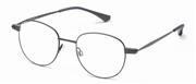 Selecteer om een bril te kopen of de foto te vergroten, Redele ETTORE-3.