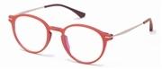 Selecteer om een bril te kopen of de foto te vergroten, Redele JAMIE-4.