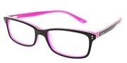 Selecteer om een bril te kopen of de foto te vergroten, Reebok R6004-BPR.