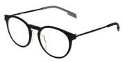 Selecteer om een bril te kopen of de foto te vergroten, Reebok R9004-BLK.