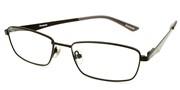 Selecteer om een bril te kopen of de foto te vergroten, Reebok RB7003-BLK.