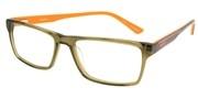 Selecteer om een bril te kopen of de foto te vergroten, Reebok RB7014-OLI.