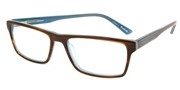 Selecteer om een bril te kopen of de foto te vergroten, Reebok RB7014-TOR.
