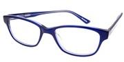 Selecteer om een bril te kopen of de foto te vergroten, Reebok RB8008-BLU.
