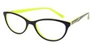 Selecteer om een bril te kopen of de foto te vergroten, Reebok RB8010-NAV.