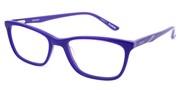 Selecteer om een bril te kopen of de foto te vergroten, Reebok RB8011-PRP.