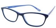 Selecteer om een bril te kopen of de foto te vergroten, Reebok RB8012-NAV.