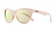 Selecteer om een bril te kopen of de foto te vergroten, Revo BARCLAY-RE103710CH.